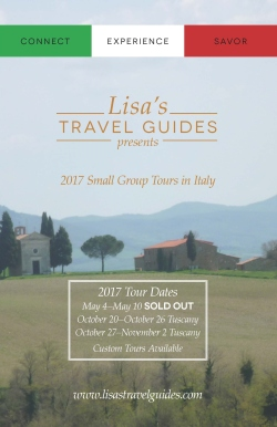 lisas-travel-guides-brochure-cover-link